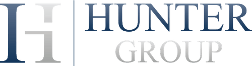 Hunter Group ASA logo